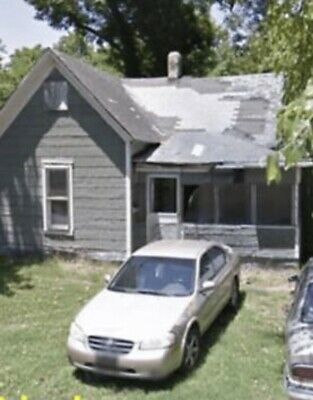 Cheap Possible Home/Land