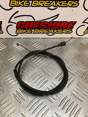 Pulse Lexmoto Arrow 125 125cc 2007 - 2014 Choke Cable
