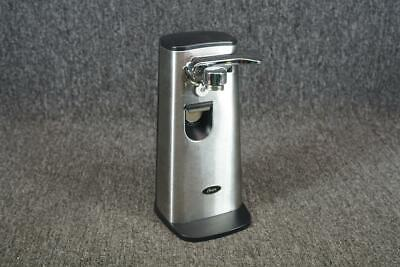 Oster Can Opener FPSTCN1300