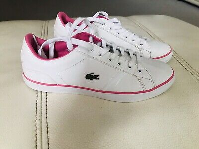 girls trainers size 4