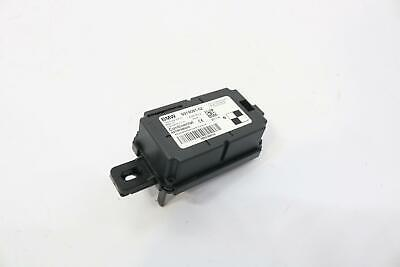 ✪ 2014 - 2018 Bmw X5 F15 Keyless Entry Remote Control Module Unit Oem