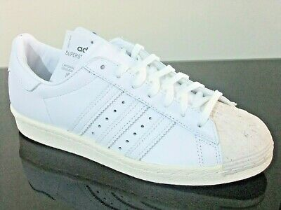 ADIDAS SUPERSTAR 80s CORK WOMENS GIRLS SHOES TRAINERS UK SIZE 3.5- 8   BY8708
