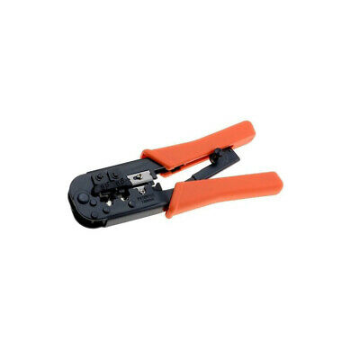 HT-568R Tool for RJ plug crimping  _