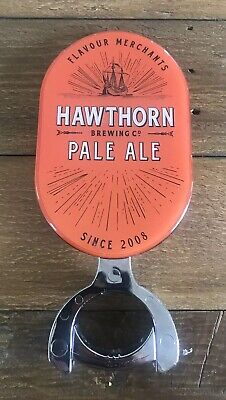 Hawthorn Brewing Co Pale Ale Decal/Badge
