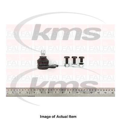 New Genuine FAI Suspension Ball Joint SS032 Top Quality