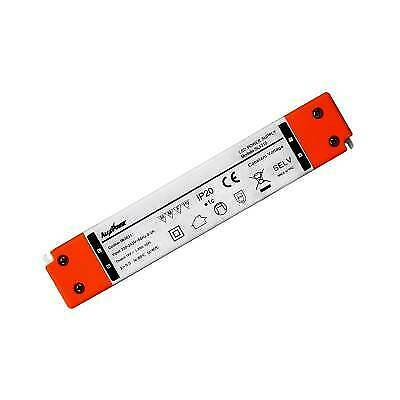 Alimentatore Switching Ip20 12V 15W 1,25A Alcapower 963011