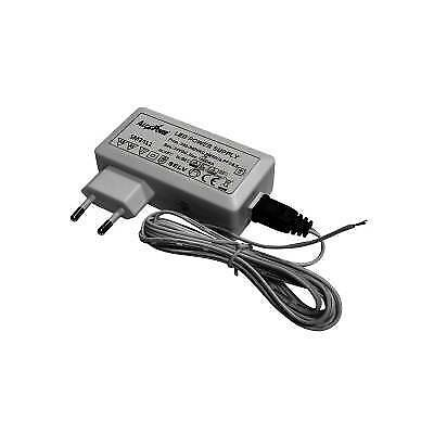 Alimentatore Switching 12V 24W 2A Alcapower 963005