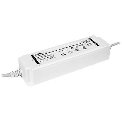 Alimentatore Switching Ip67 12V 100W 8.3A Alcapower 963513 963513