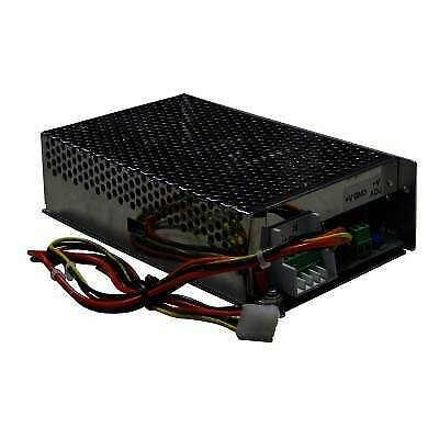 Alimentatore Switching 13.8V 140W 10A Ups E Caricabatt Alcapower 964101 964101