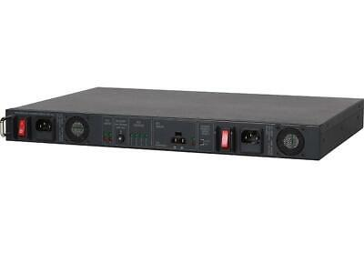 Datavideo PD-4A Power Distributor with Redundant power Supply