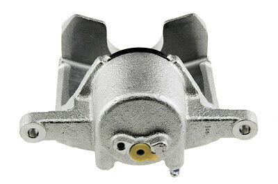 NEW BRAKE CALIPER BRACKET FRONT LEFT FOR FORD MONDEO III 2000-/>//HZP-FR-002A//