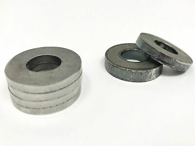 ORPD Simple Weld-Washer Kit - (Pair)