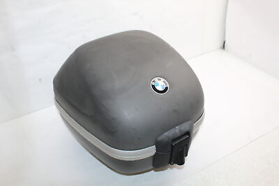 2002 BMW F650GS Trunk Tour Pack