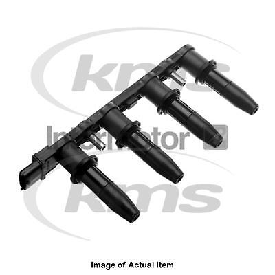 New Genuine INTERMOTOR Ignition Coil 12802 Top Quality