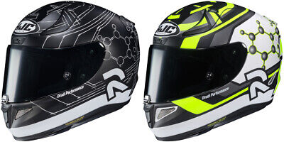 New HJC RPHA 11 Iannone Helmet All Sizes & Colors
