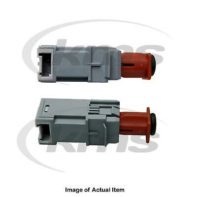 Fuel Parts CSW1007 Clutch Switches