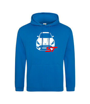 Chevrolet Camaro Sports Iconic Ford Hoodie All Sizes Present Free 1st Class P/&P