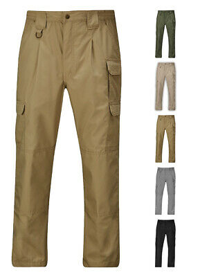 Propper F5252 Men's 65/35 Poly/Cotton Lightweight Ripstop Tactical Pants