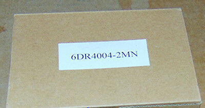 1PC New in box Siemens Positioner Accessories 6DR4004-2MN