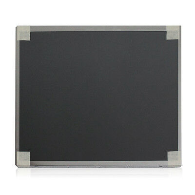 1PC Panel 17.0 inch 1280*1024 LCD Display Module For HannStar HSD170ME13