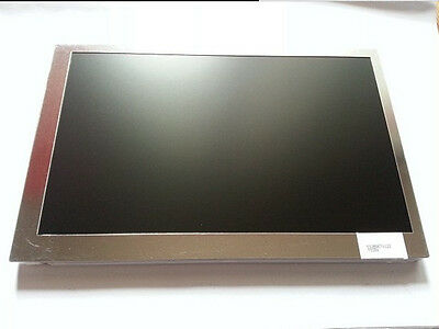 1PC Display G070VW01 V0 7.0 inch 800*480 Lcd Panel for Auo