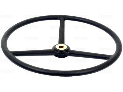 Steering Wheel Fits Massey Ferguson 35 65 135 148 Te20 Tea20 Ted20 Tef20 To20