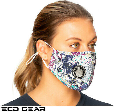 Face Smoke N99 W Protection Grade Military Mask Pollution Anti