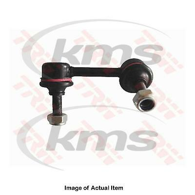 Anti Roll Bar Link fits HONDA CIVIC 1.4 Front Left or Right 87 to 01 Stabiliser