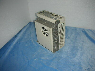 1PC Used Schneider servo drive LXM23CU10M3X Tested