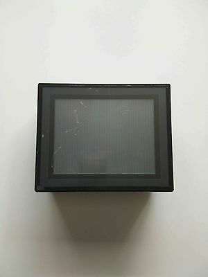 1PCS Used Keyence VT2-7SB Touch Panel Tested