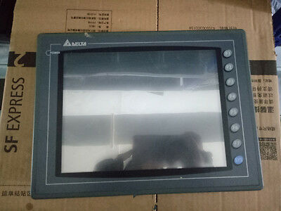 1PCS Used Delta touch screen DOP-AE10THTD1 Tested