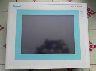 1PC Used Siemens 6AV6 545-0CC10-0AX0 SIMATIC TP 270 Touch Panel