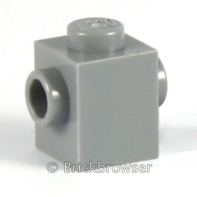 NEW LEGO Part Number 34103 in a choice of 1 colours