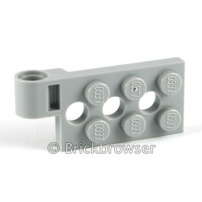 NEW LEGO Part Number 32449 in a choice of 4 colours