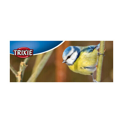 Trixie 224952 Magnetblende Vogel Outdoor