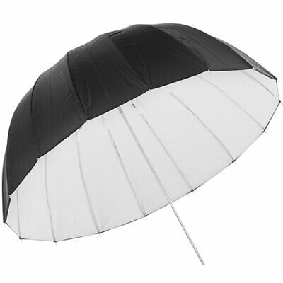 NiceFoto 41inch Photography Studio Reflective Umbrella For Flash Strobe Light