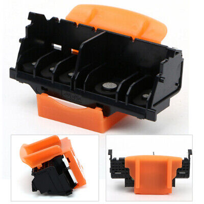 Professional Easy Install Replacement Parts Tool Print Head Supplies for Canon