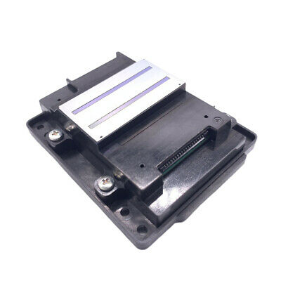 Print head for Epson WF-762076217610761136203641T188S7402530 Replacement