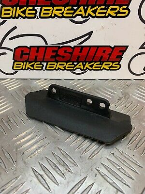 Triumph Speed Triple R 2005 2006 2007 Front Right Mudguard Support Bracket