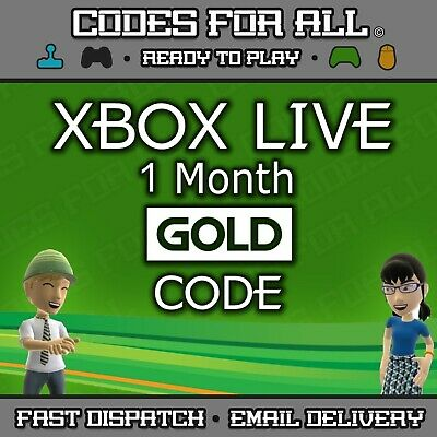 Xbox Ultimate Game Pass 14 Day - Xbox Live + Game Pass Instant Dispatch 24/7
