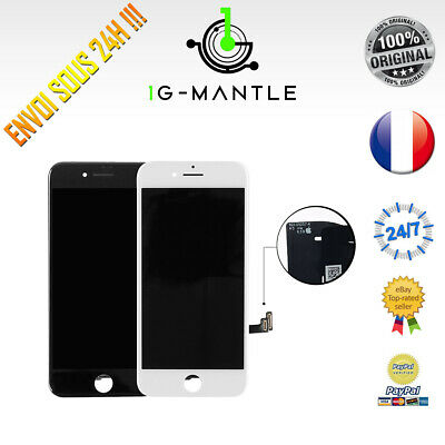 ORIGINAL APPLE ECRAN RETINA LCD + VITRE TACTILE iPHONE 6/6S/7/8 PLUS