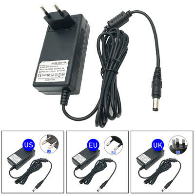 AC Power Charger for iRobot Roomba 595 614 650 652 655 690 770 780 Scooba 450