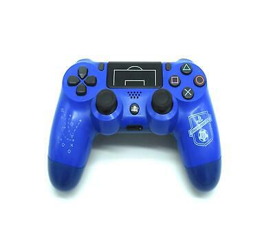 Official Original Sony Playstation FC Dual Shock 4 PS4 Wireless Controller