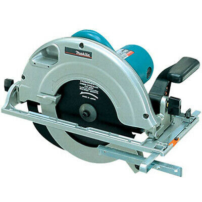 Makita 5903R 235mm Circular Saw - 240v