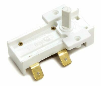 Delonghi Replacement Thermostat Campini TY53 for radiator 0-55C° 511435