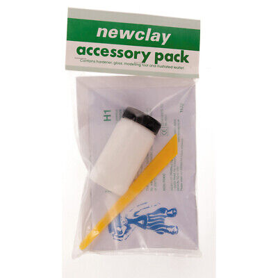 Newclay Accessory Pack