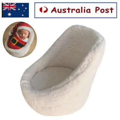Baby posing prop Photography Props Sofa Chair Seat For Newborn Photo AU