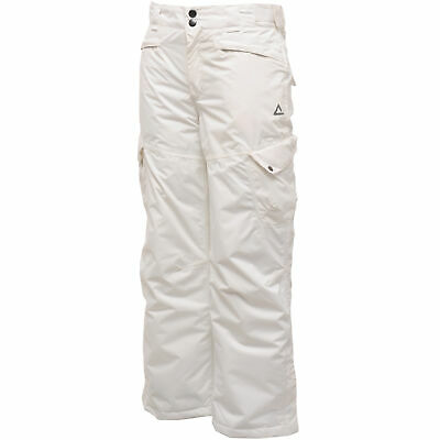 Dare2b Stomp it out Unisex Waterproof Breathable Ski Trousers
