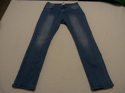 SEED girls jeans size 12 - fill a bag