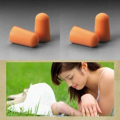 Soft Inflatable U Shaped Travel Neck Pillow Flight Head  Support Cushion Jia